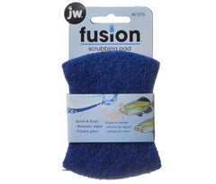 JW Scrubbing Pad (For Glass)
