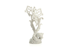 BiOrb Fan Coral Ornament