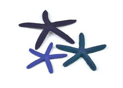 biOrb Starfish - 3 Set