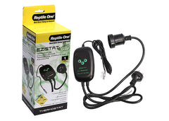 Reptile One EziStat Thermostat