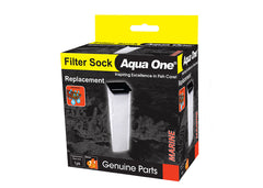 Filter Sock Replacement Single Pack