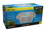 Aqua One Breeding Tank (19.5 x 10.5 x 10cm)