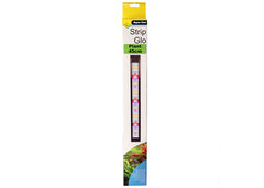 Aqua One StripGlo Plant LED Reflector