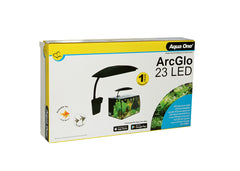 Aqua One Arc Glo 23 LED
