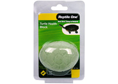 Reptile One Turtle Block