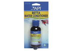 API Betta Water Conditioner