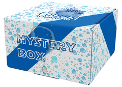 Goldfish Mystery Box