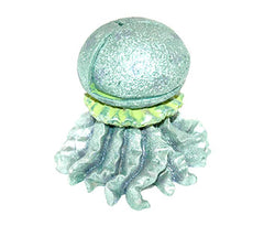 Aqua One Air Operated Jellyfish Ornament
