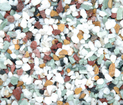 Kirby Mixed Gravel 4-6mm