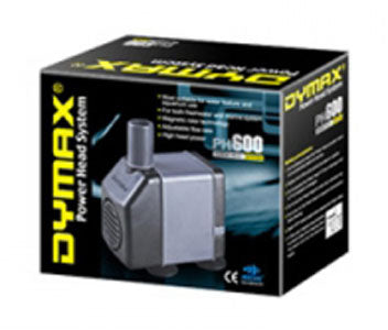 Dymax PH600 Powerhead