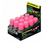 Dymax Shrimp Pellets