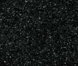 Kirby Black Silica Gravel 4-6mm