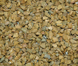 Kirby Tiger Yellow Gravel 4-6mm