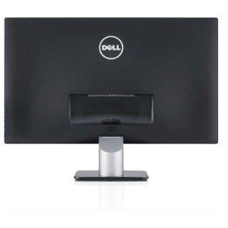 "Dell S2340L 23"" 1920 x 1080 HDMI LCD Thin IPS Panel Monitor"