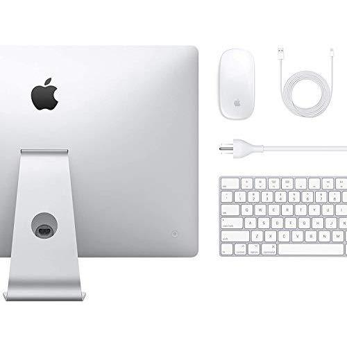 Apple 27-inch iMac Retina 5K Display 2019 Intel Core i5 3 GHz 64 GB RAM 1 TB Fusion Drive