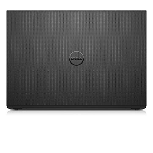 "Dell Inspiron 15 3000 Series 15.6"" Intel Pentium Silver 8 GB RAM 480 GB SSD Laptop"