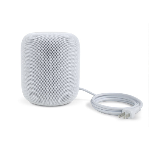 Apple HomePod MQHW2LL/A White