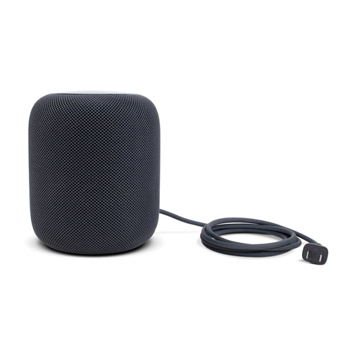 Apple HomePod MQHW2LL/A Space Gray
