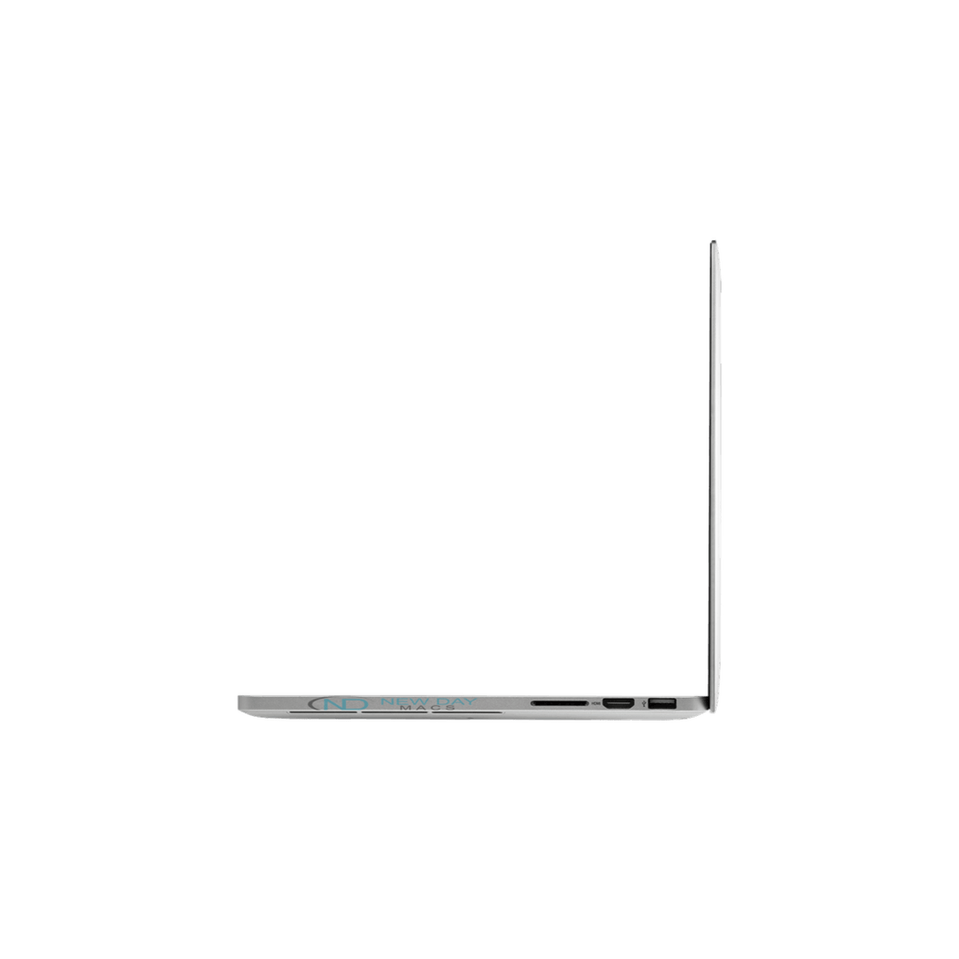 Apple MacBook Pro Retina 13-inch (Early 2015) Intel Core i5 8 GB RAM 128 GB SSD