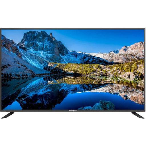 "Westinghouse 50"" 1080p HDTV LED WD50FB1200"
