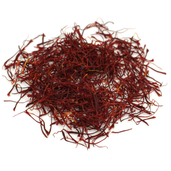 Saffron Threads (2 Gram)