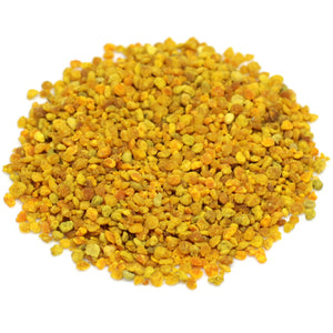 Bee Pollen - Domestic