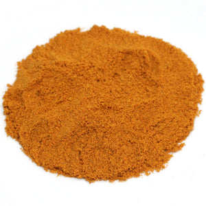 Cayenne Pepper Powder (160,000 h.u.'s)
