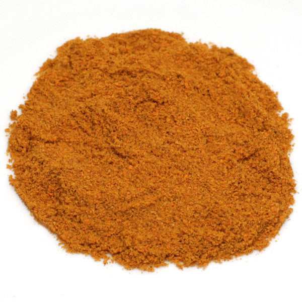 Cayenne Pepper Powder (90,000 h.u.'s)