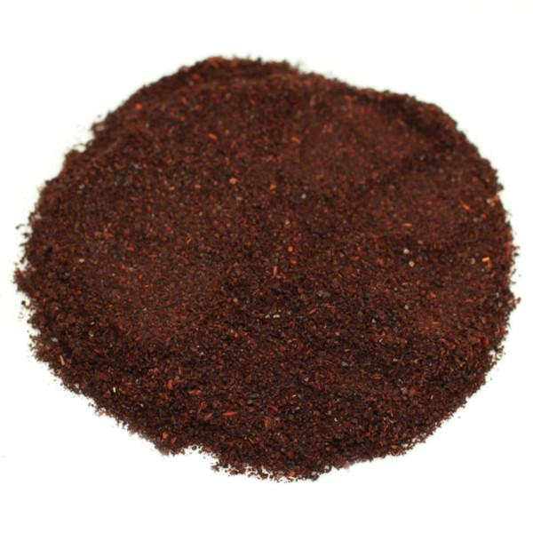 Ancho Chili Powder - Sullivan Street Tea & Spice Company