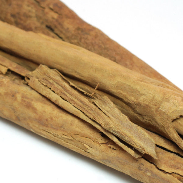 Cinnamon Sticks (True Cinnamon)