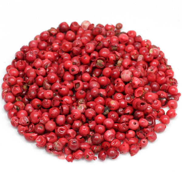 Peppercorns - Pink