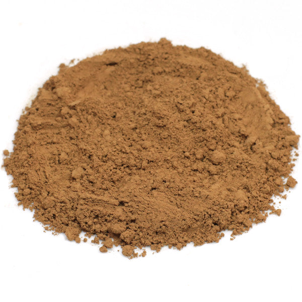 Cacao Powder - Raw