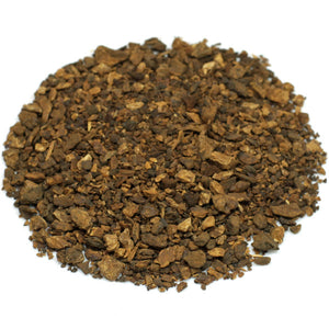 Chicory Root - Roasted - Sullivan Street Tea & Spice Company