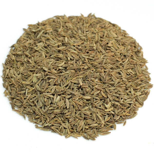 Cumin Seeds (whole)