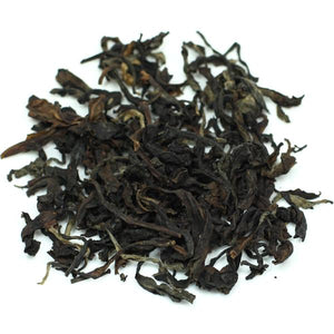 Ancient Beauty Oolong - Sullivan Street Tea & Spice Company