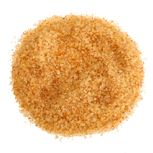 Sweet Onion Sugar