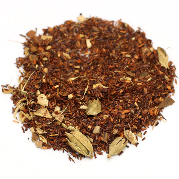 Herbal Chai - Sullivan Street Tea & Spice Company