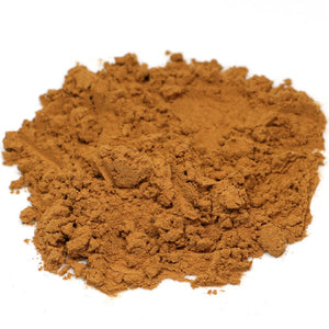 Cinnamon Powder - Vietnamese
