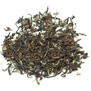 Darjeeling 2nd Flush (Makaibari Estate)