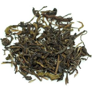 Darjeeling Long Leaf