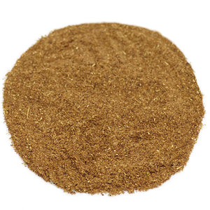 China Five Spice Blend