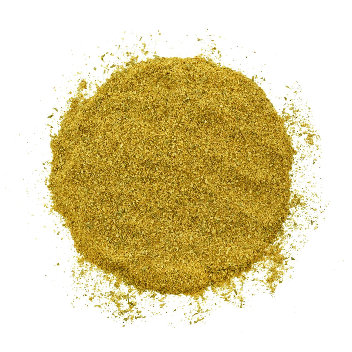 Seasoning Salt - Sullivan Street Tea & Spice Company