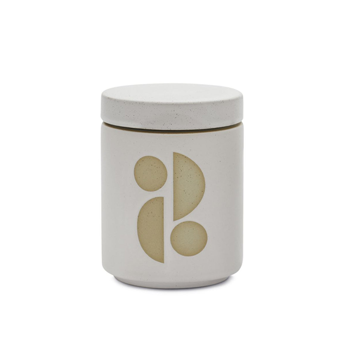 Form - Tobacco Flower Soy Candle - Sullivan Street Tea & Spice Company