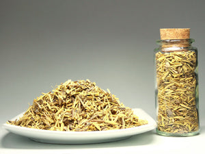 Licorice Root - Sullivan Street Tea & Spice Company