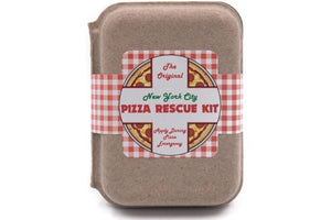 Pizza Rescue Kit 🍕 - Sullivan Street Tea & Spice Company