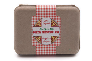 "Pizza Rescue Kit - ""Large Pie""🍕 - Sullivan Street Tea & Spice Company"