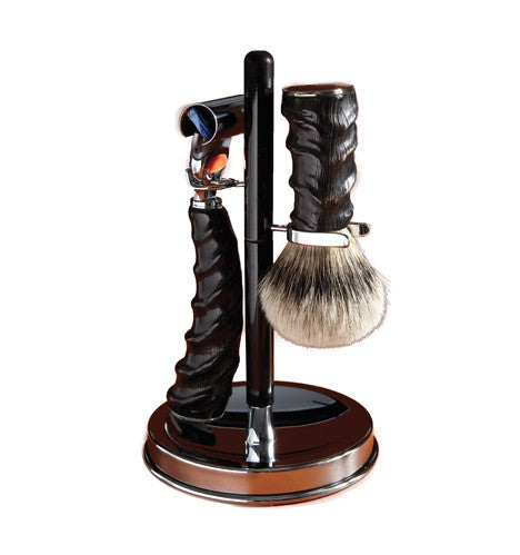 Springbok Shaving Set