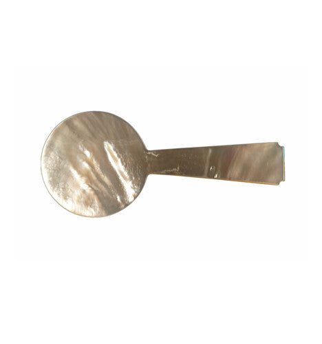 Caviar Serving Spoon