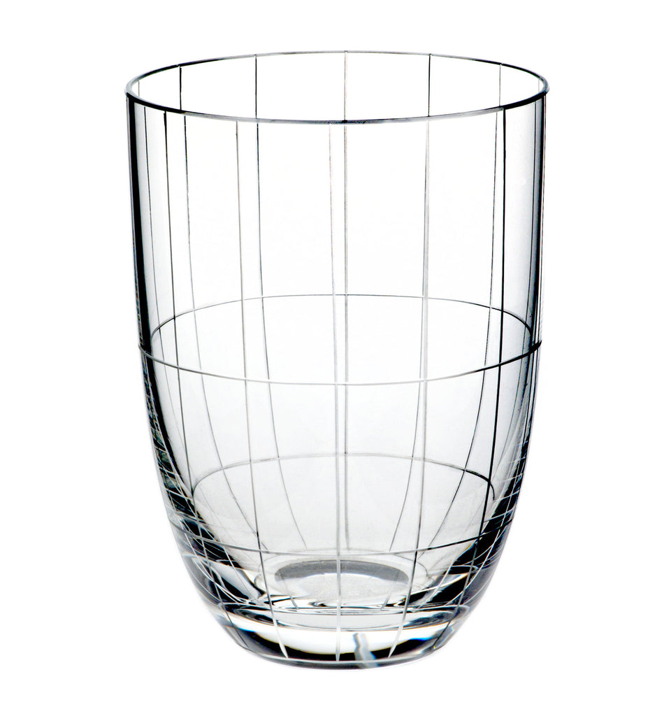 Tawny Collection: Cage Tumbler