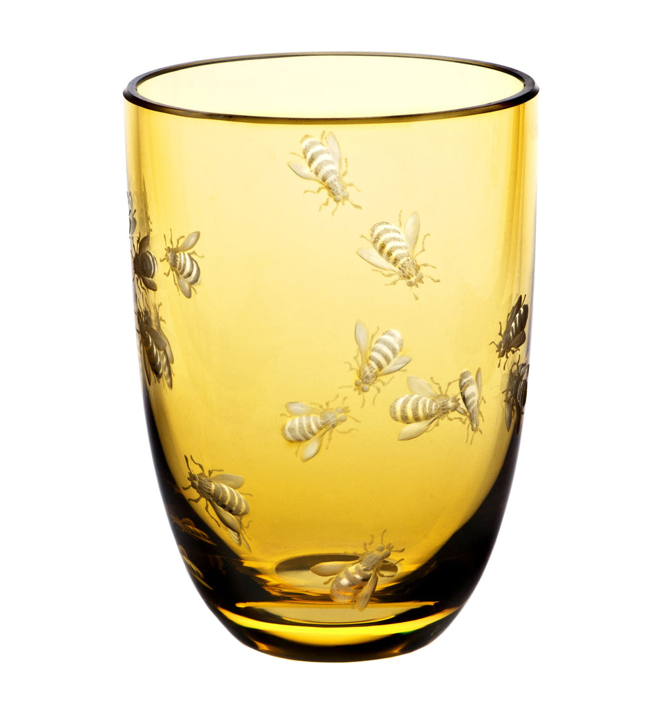Bee Collection: Bees Tumbler